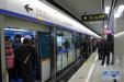 杭州地铁6号线站点名和位置公布 经过你家吗?
