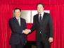 特斯拉上海工厂有望两年建成 年产可达50万辆