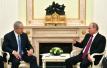 """以總理訪俄聚焦伊朗在敘""""存在"""" 稱伊朗必須離開敘利亞"""