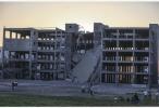 以色列加强对加沙地带封锁力度