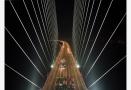苏通第二过江通道相关大纲通过评审 位于沪通大桥与苏通大桥间