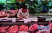 生猪价格涨幅扩大 河南主要食品价格涨多跌少