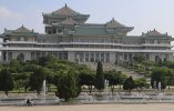 外媒:半岛安全形势改善 中国人赴朝鲜旅游兴趣大增