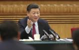 新华社独家披露:十九大后党中央推进全面深改全过程