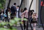 """浙江省教育厅再出""""减负""""重拳:清理规范中小学生竞赛活动"""