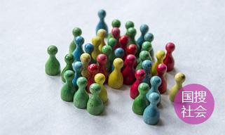 历时两年、六易其稿,青岛慈善事业发展服务规范发布