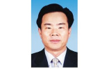 肖杰任海南省委统战部部长(图/简历)