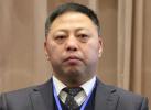 黑龙江佳木斯市郊区政协主席张建国主动自首 交代违纪违法事实