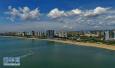 最新公示!秦皇岛有望新增一4A级景区!
