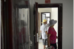 北京住建委要求15家主流网站自查整改 下架92万条违规房源