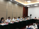 """江苏出台""""服务十条"""",护航环保服务高质量发展"""