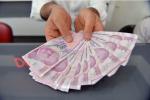 土耳其家长急了!开学季物价飞涨 学习用品价格攀升40%