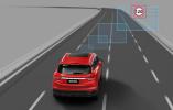 搭载L2级智能驾驶  百公里加速仅7.9s 吉利缤越配置曝光