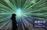 中国重型火箭长征九号计划2028年首飞