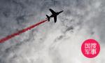 俄方:向叙利亚提供S300防空导弹系统不针对第三方