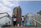 香港各界赞林郑施政报告:为未来数十年发展打基础