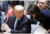 """美股暴跌的背后:特朗普错了还是""""美联储疯了""""?"""