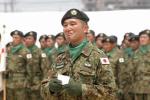 日媒:日本计划在海外建立首个永久军事基地