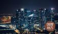 仅次于北京上海广州 郑州市入列潜在国家重要中心城市
