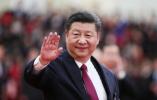 習近平將出席APEC領導人非正式會議