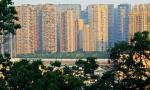楼市入冬!杭州房贷利率跌回年初 最快一周就能放款