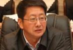 吉林辽源市政协原主席张炜一审获刑十年六个月