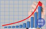 月内27家房企发布融资公告 规模逾800亿元