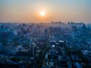 主城区线上订单30分钟送达 杭州拟出台新政助力新零售