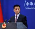 中国入世17年,对中国和世界影响深远