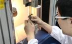浙江宁波开展冬令产品质量抽查:近半室内加热器不合格