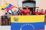 """委内瑞拉宣布与美国断交 是否会搅动拉美""""朋友圈""""?"""