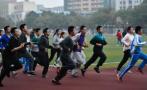 """杭州一中学""""家长育儿账单""""调查:初中生一年平均花8.8万"""