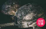 巴基斯坦军方:在巴控克什米尔地区击落2架印军战机