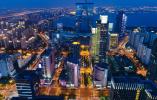 2018經濟增速排名南快北慢 快在哪里?慢在何處?