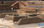 雄安新区联合考古队已完成新区全域范围内的文物调查