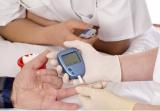 哪些人需要警惕糖尿病前期?