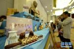 河北省抽检食品样品127批次 不合格样品3批次