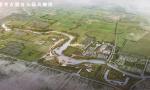 殷墟國家考古遺址公園開工 將再現3300年前完整殷商都邑佈局