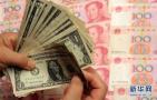 2019年河北全省实际利用外资突破100亿美元