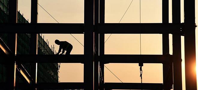 山东省运会场馆建设有序推进