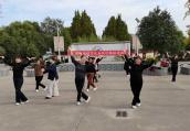 河南宝丰:深耕文化惠民 擘画文旅强县新图景