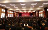 河南仰韶酒业绘制未来5年发展蓝图