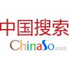 濮阳市委全面深化改革委员会召开第八次会议
