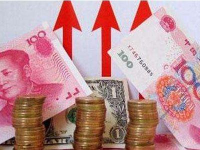 盛松成:目前人民币破7弊大于利 应尽力避免