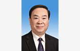 黄坤明:推动马克思主义中国化最新成果深入人心