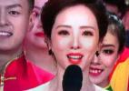 """李思思荧光口红、刘谦酒壶……""""明星同款""""是真的吗?"""
